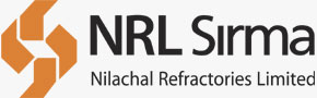 Nilachal Refractories Limited